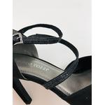 escarpin-pour-femme-marco-tozzi-24400-098_3