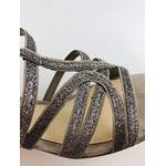 sandale-marco-tozzi-pour-femme-28205-344_3
