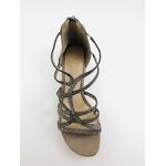 sandale-marco-tozzi-pour-femme-28205-344_2