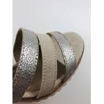 sandale-a-talon-marco-tozzi-28705-435_3