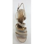 sandale-a-talon-marco-tozzi-28705-435_2