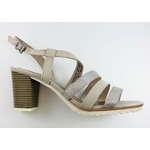 sandale-a-talon-marco-tozzi-28705-435_1