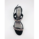 sandale-marco-tozzi-28381-098_2