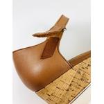 sandale-compensée-marco-tozzi-28725-440_3