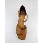 sandale-compensée-marco-tozzi-28725-440_2