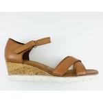 sandale-compensée-marco-tozzi-28725-440_1