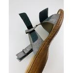 sandale-rieker-60887-40_4