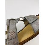sandale-rieker-60887-40_3