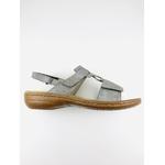 sandale-rieker-60887-40_1