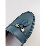 mocassin-en-cuir-bleu-marco-tozzi-24601-833_3