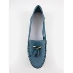 mocassin-en-cuir-bleu-marco-tozzi-24601-833_2