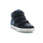 kickers-enfant-garçon-lohan-noir-bleu_1