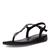 sandale-entredoigt-marco-tozzi-28409-098_01