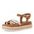 sandale-plateforme-marco-tozzi-28735-392_01