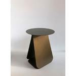 Table Youmy-Mademoiselle Jo-Bronze-Lembellie-MLM-3