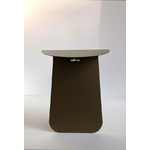 Table Youmy-Mademoiselle Jo-Bronze-Lembellie-MLM-4