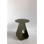 Table Youmy-Mademoiselle Jo-Bronze-Lembellie-MLM-5