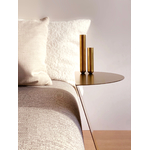 Table Youmy-Mademoiselle Jo-Bronze-Lembellie-MLM-1