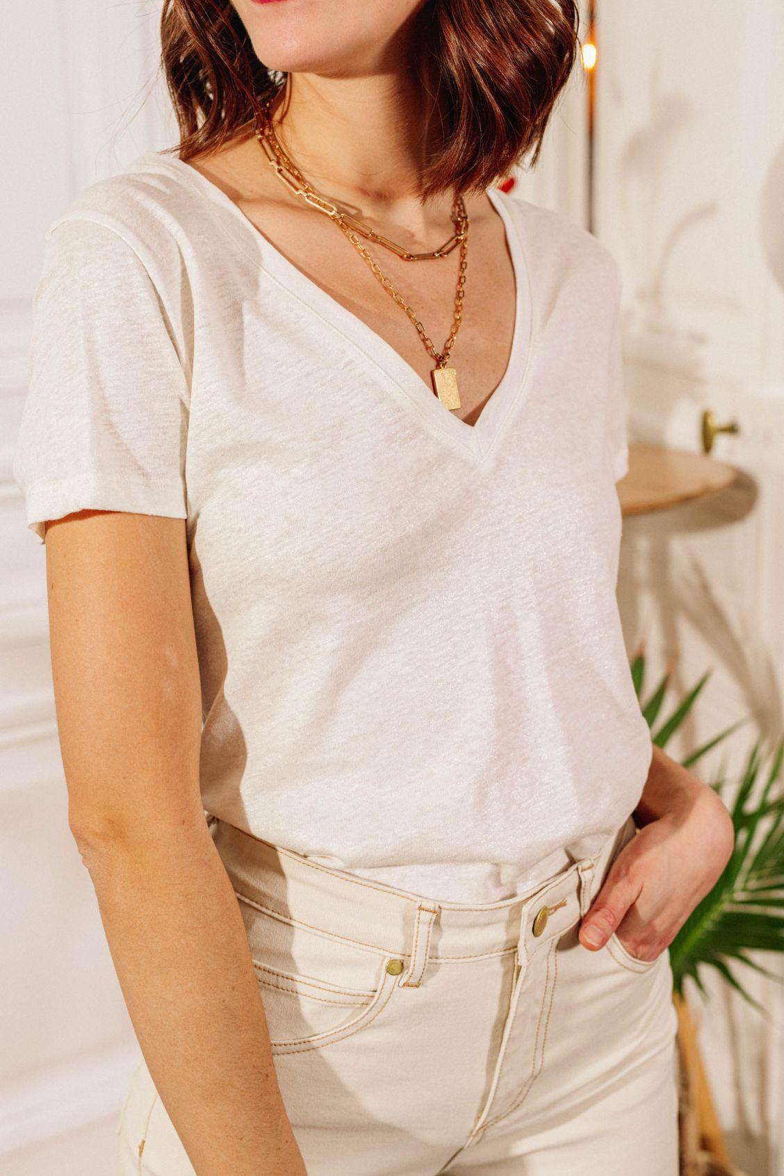 t-shirt-iva-blanc