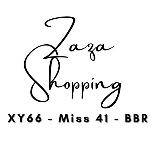 Zaza Shopping