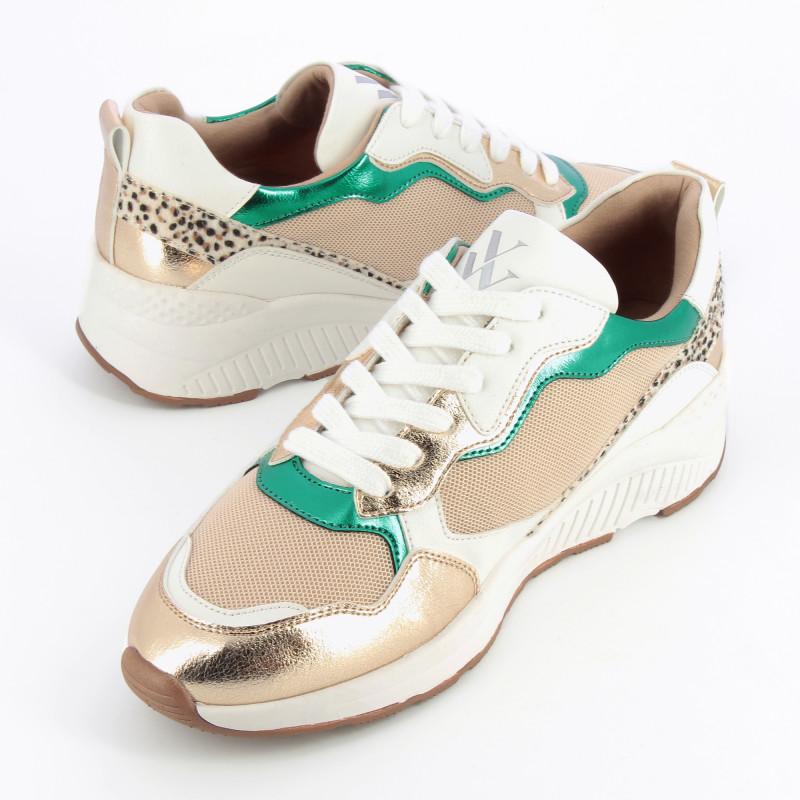 baskets-en-mesh-beige-a-details-or-et-vert (2)