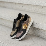 loulou-party-gold-5