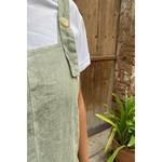 amaranto-jumpsuit (4)
