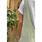 amaranto-jumpsuit (5)