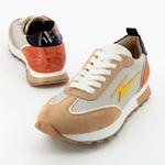 baskets-eclair-beiges-a-semelle-running (2)