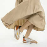 baskets-eclair-beiges-a-semelle-running (1)