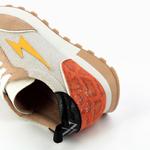 baskets-eclair-beiges-a-semelle-running (3)