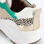 baskets-en-mesh-beige-a-details-or-et-vert (3)