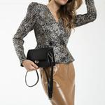 sac-rigide-noir-a-rabat (1)
