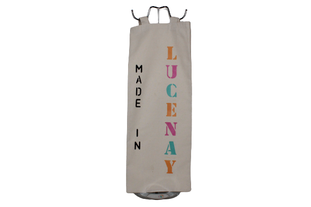sac-a-pain-made-in-lucenay