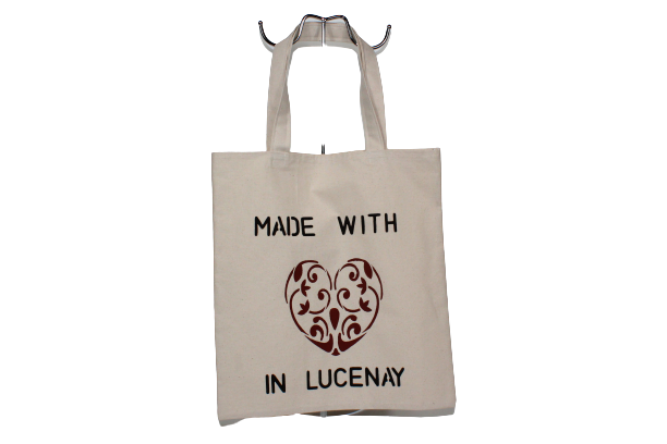 tote-bag-coton-et-lin-made-with-love-in-lucenay-marron