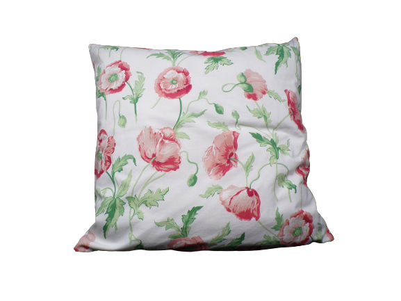 housse_coussin_carree_50_coquelicots_tst_creations