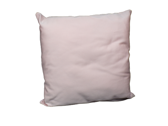 housse_coussin_carree_50_rose_pale_tst_creations