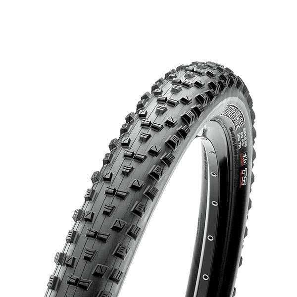 Maxxis Forekaster - EXO Protection - Tubeless Ready