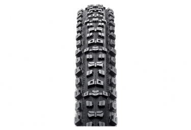 Maxxis Aggressor - EXO Protection - Tubeless Ready