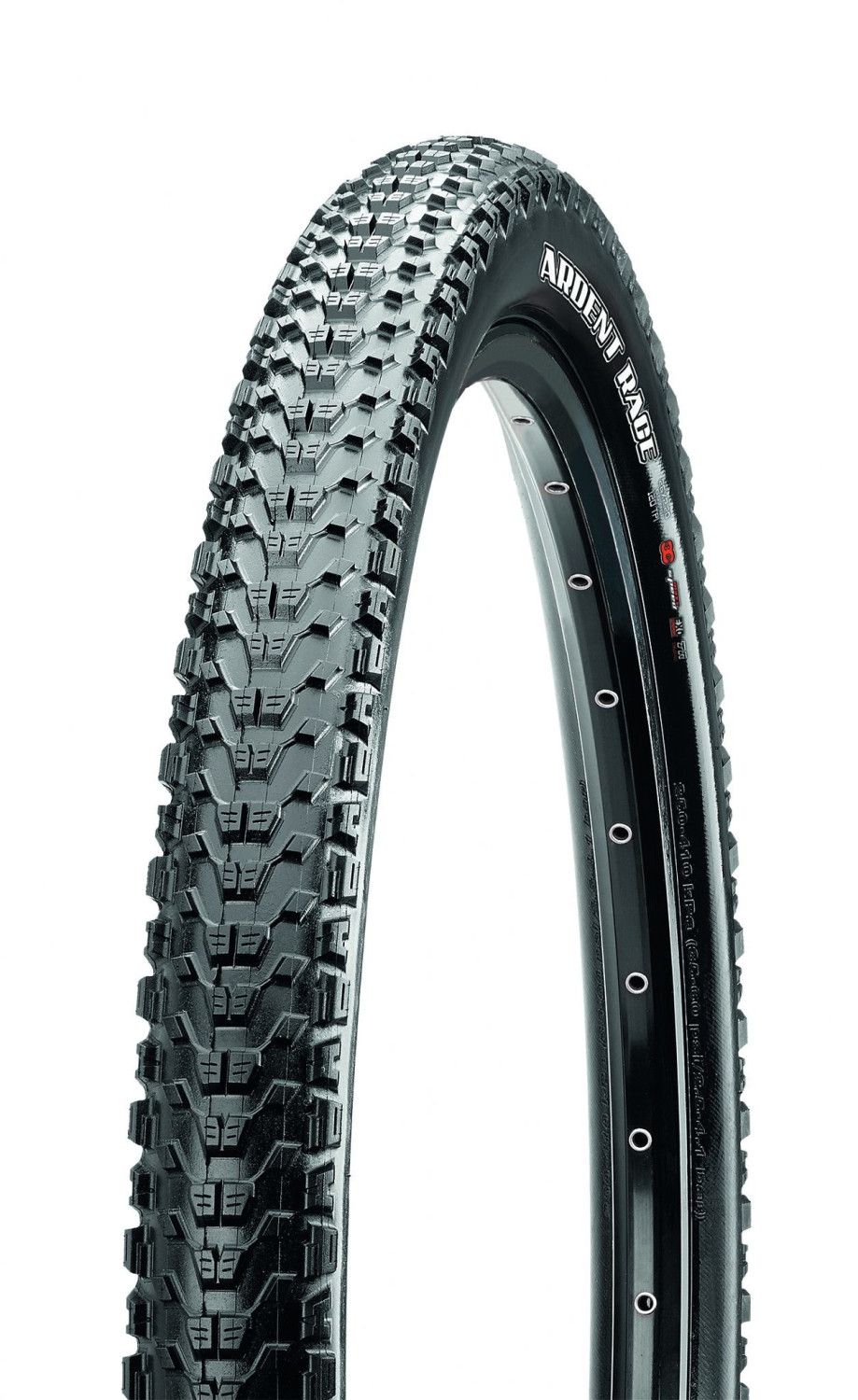 Maxxis Ardent Race - EXO Protection - Tubeless Ready