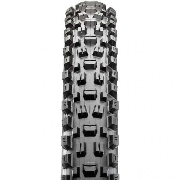 Maxxis Assegai - Exo Protection - Tubeless Ready