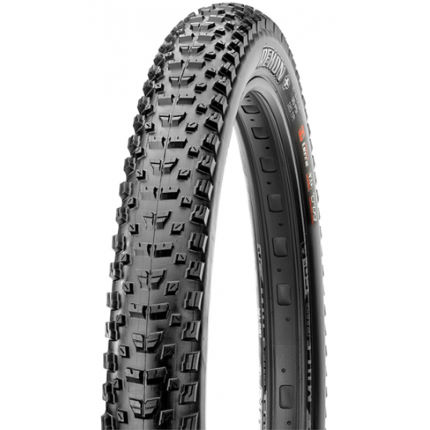 Maxxis Arden (PLUS) - Tubeless Ready - Exo Protection