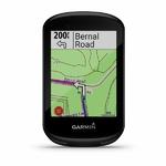 GARMINGPS830BUNDLE - JURA - Cyclesdessalines - Besançon - Dole - Champagnole - Lons le saunier - Pontarlier - Franche Comté - Dijon - gps