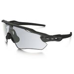 lunettes photochromique