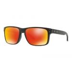 ocala-oakley-holbrook-9102-e255-matte-black-prizm-ruby