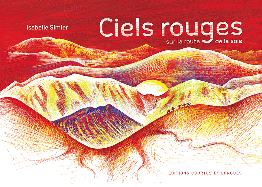 ECL Albums Couv Cielsrouges (1)