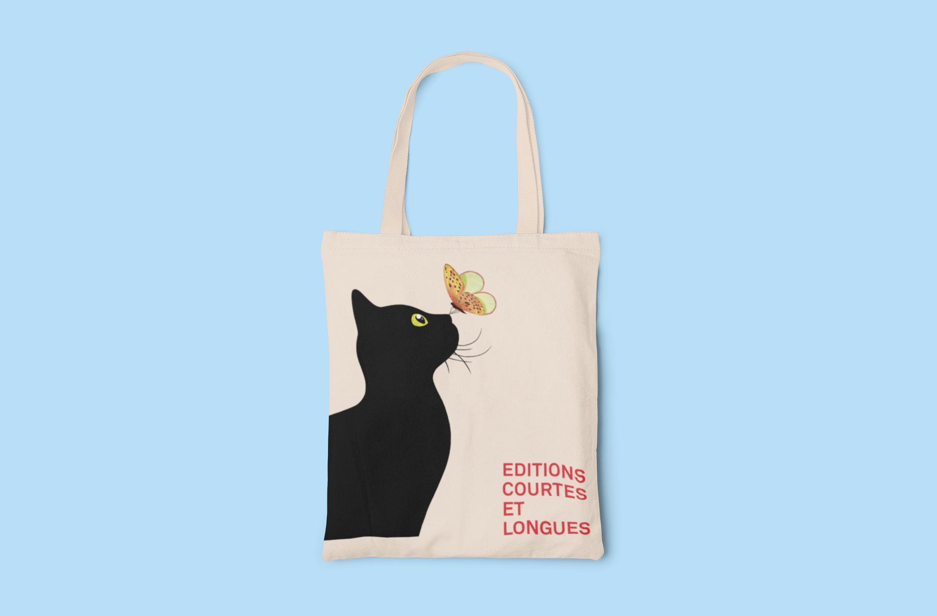 mockup-of-a-sublimated-tote-bag-with-customizable-strap-on-a-colored-surface-3122-el1