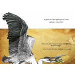 ECL-Heron-et-Escargot-13