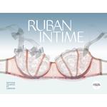 ECL Art Couv Ruban intime
