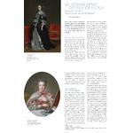 Catalogue Ruban&Intime_17-11